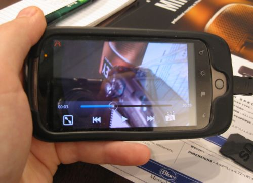 Cracked CoPilot! (GPS Navigation) Android [UPDATE - v3 - NEW VERSiON: 8.0.0.328]